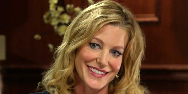 """Breaking Bad actress Anna Gunn joining Wall Street Movie """"Equity"""""""