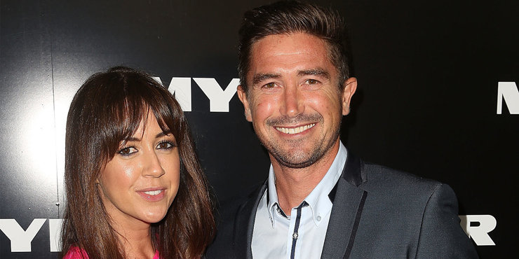 Former Liverpool footballer Harry Kewell might be Watford Football Club coach, the former player has his own academy