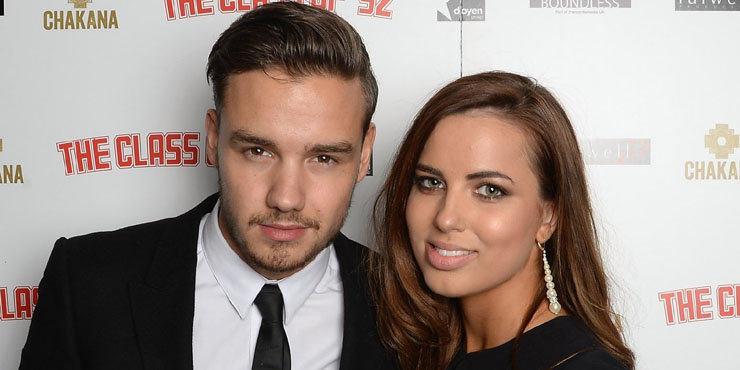 Is Sophia Smith, Liam Payne's Stylish Model Girlfriend Engaged to the One Direction Star? Fans going Wild over Rumor