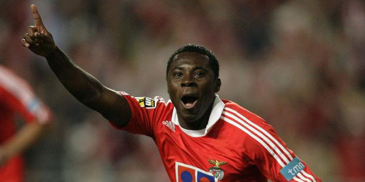 Can former soccer prodigy Freddy Adu, age 26, live up to the height of his expectations in American Soccer League?
