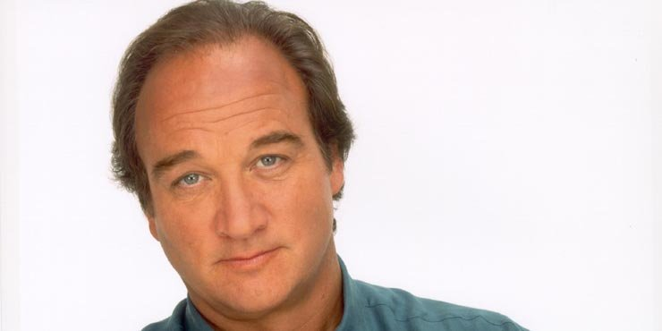The reason behind Jim Belushi's brother John's death at the age of 33 and how his family coped with the death