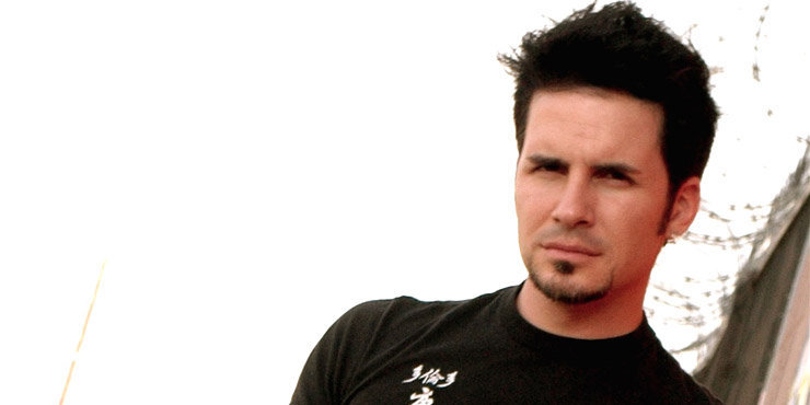 Who is the mother of actor Hal Sparks' son Camden? Is it his girlfriend Summer Soltis??