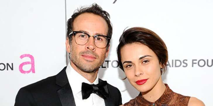 Actor Jason Lee and wife Ceren Alkac getting a divorce due to conflicts relating to the Scientology church