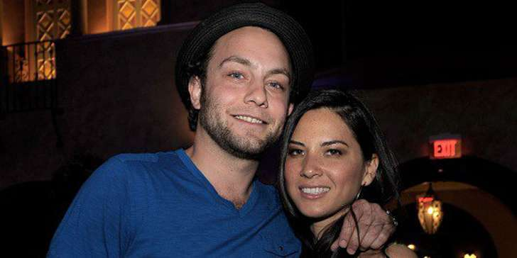Actor Jonathan Sadowski and girlfriend Melissa Lynn, who are soon to be married, reveal their wedding plans