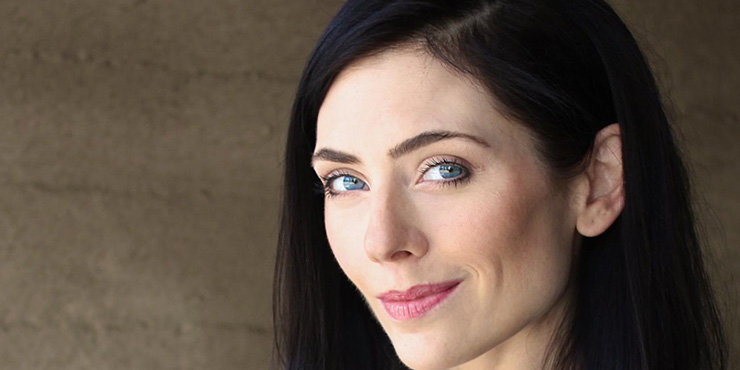 All about actress Adrienne Wilkinson: her movies, dating life, boyfriends and more