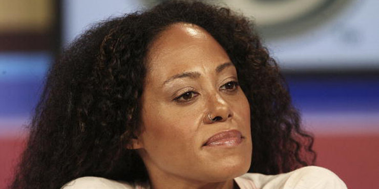 Cree Summer and husband Angelo Pullen getting a divorce? Another boyfriend on the line?