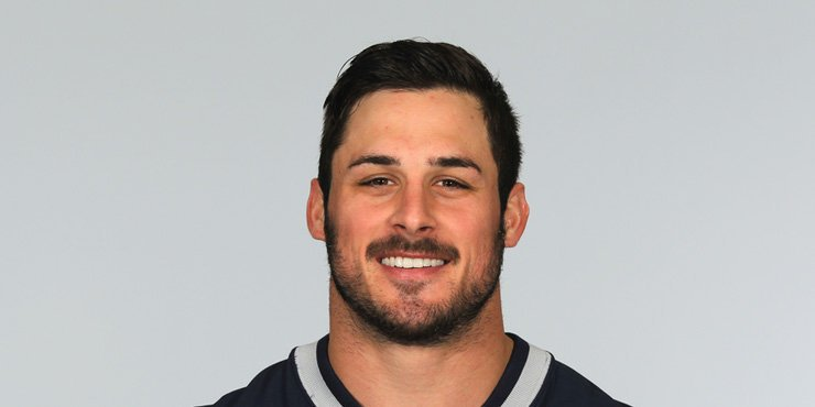 Patriot's Danny Amendola, age 30, expected back in the game on Week 13; injury may affect his rankings