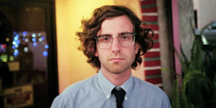 Saturday Night Live star Kyle Mooney denies gay rumors, talks about what he looks for in a girlfriend