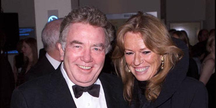 Actor Albert Finney, 82, has passed away