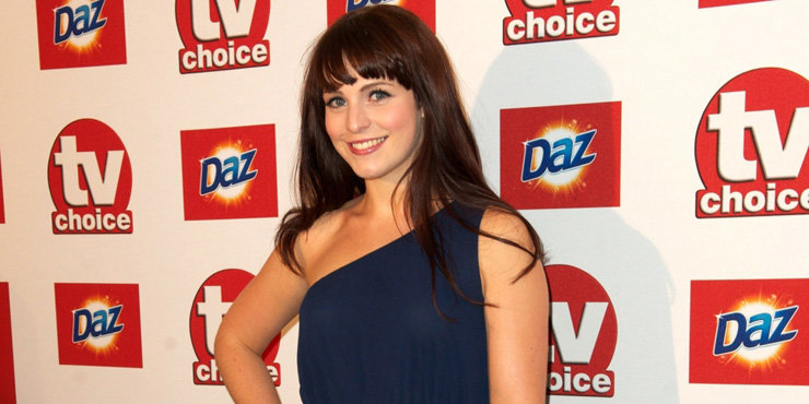 Actress Tamla Kari, age 27, opens up on what she finds essential in a boyfriend or potential husband??