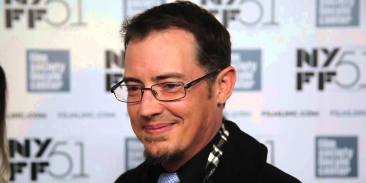 Dazed and Confused star Jason London's downwards spiral: his arrests, dwindling movie contracts and the death of his marriage