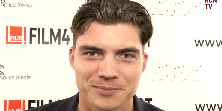 Actor Zane Holtz and girlfriend Chelsea Pagnini getting married after dating for nearly a decade??