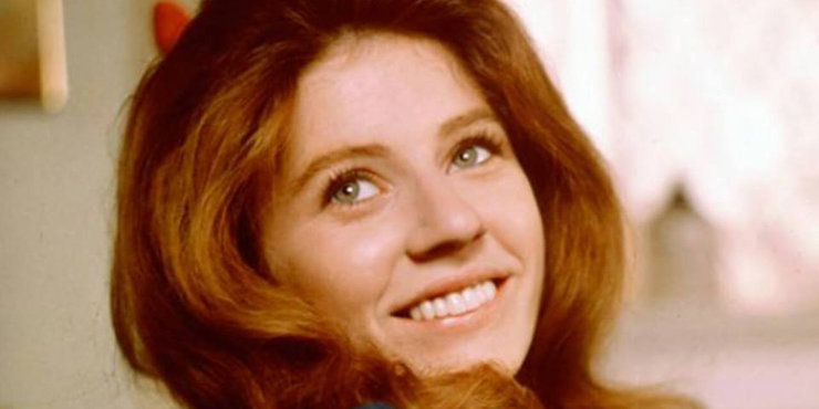 Oscar winning actress and mental health advocate, Patty Duke has passed away at the age of 69.