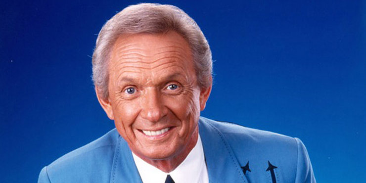 Mel Tillis, who underwent surgery and was hospitalized is getting healthier. Has received a lot of support from his wife.