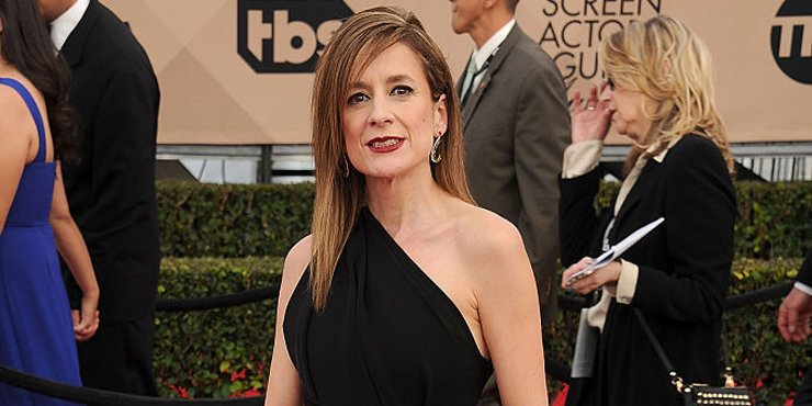 Raquel Cassidy talks about the most successful one out of all her movies and TV shows, Downton Abbey.