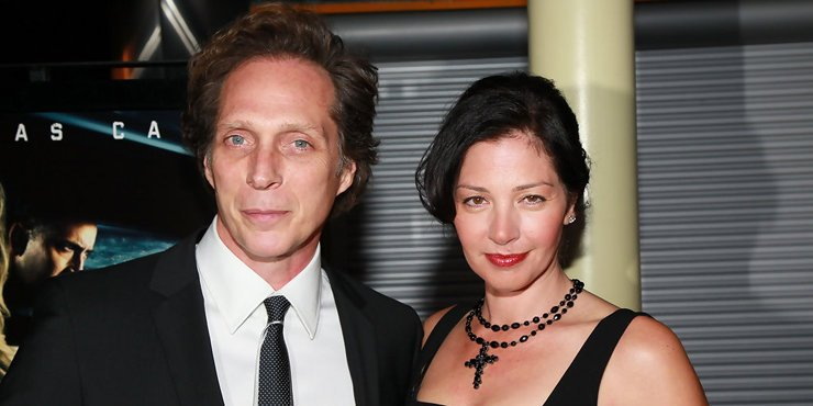 William Fichtner and his wife, Kymberly getting a divorce after 18 years of married life?