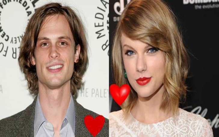 Who is Matthew Gray Gubler Dating? Know his Girlfriends, Breakups, Past Affairs, and Personal Life