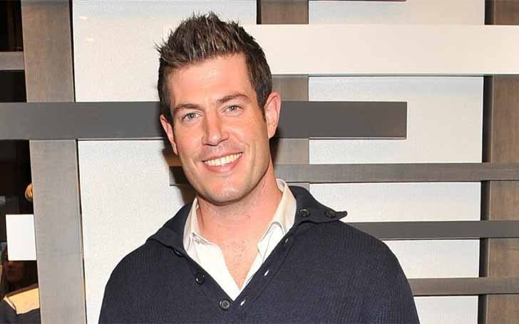 Did Jesse Palmer marry Jessica Bowlin, If not, who is he dating currently?