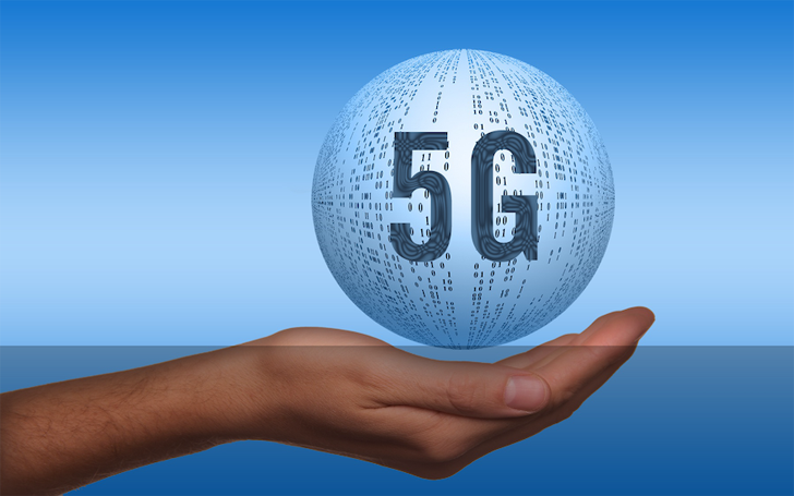What is 5G Wireless Internet? Why is it Better than any other Wireless System?