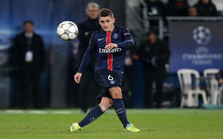 Footballer Marco Verratti's team may swap him with Barcelona, More teams interested in his impressive game and stats