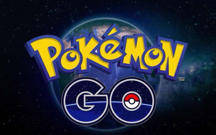 Top 7 Incidents occoured While Playing Pokemon Go