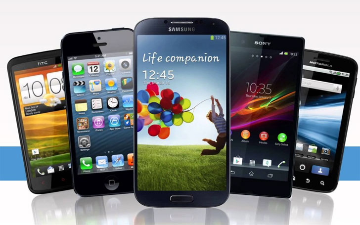 Do you know Interesting facts related to Mobile Phones? Find out Unknown Facts about Cell phones