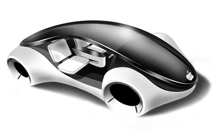 Apple Car, Project Titan rumors and expected features