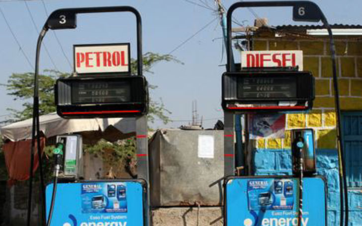 What is Compressed Natural Gas (CNG), Is it Going to be The Best Alternative To Petrol And Diesel?