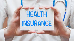 How to Get Affordable Health Insurance