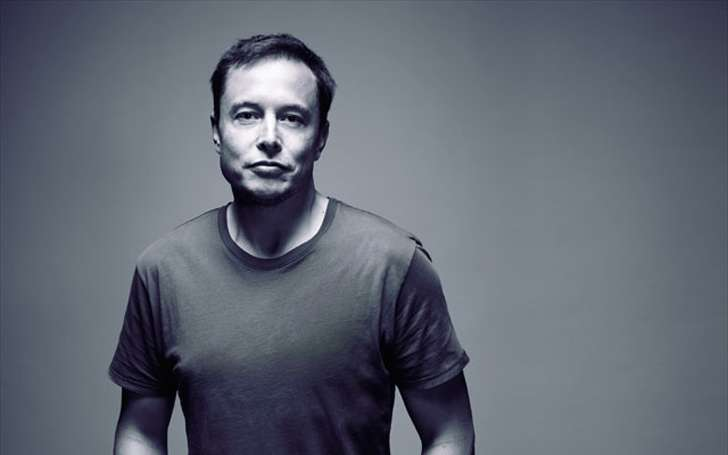 Elon Musk; the CEO of Tesla Motors. Know A to Z of his life-Biography