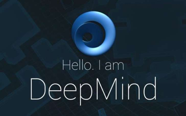 Google DeepMind, Everything You Need to Know
