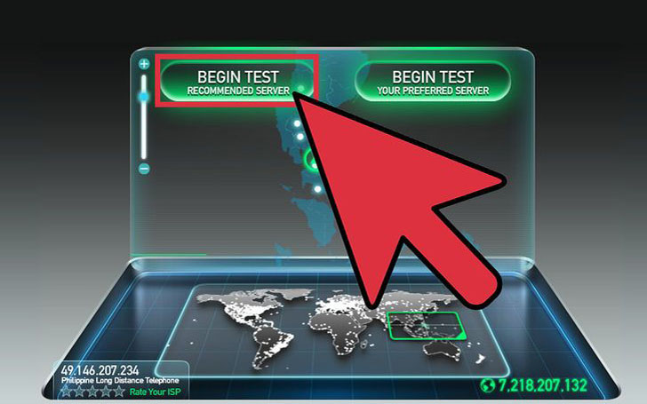 How to enhance speed of your Internet: Ways to boost up your Internet connection
