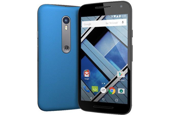Do You Know all The Facts Related to Android Phones? If You don't, Find out its Interesting Facts