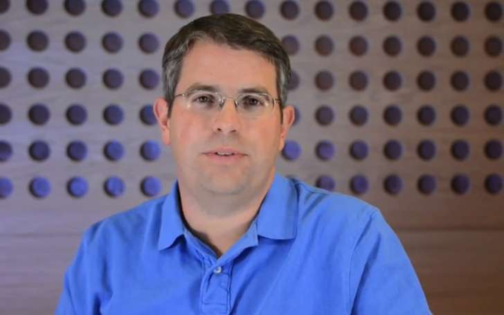 Matt Cutts Leaving Google for Pentagon Temporarily or Permanently?