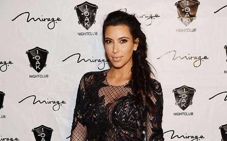 Is it safe for Kim Kardashian to get Pregnant again? Know About her Married Life and Children