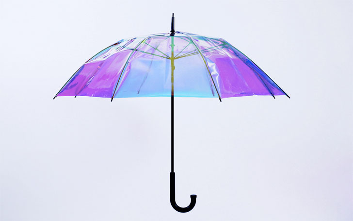 Is Oombrella similar to Umbrella? What are its Interesting Factors?