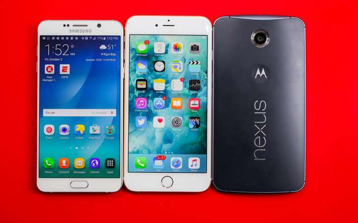 How to Select Best Smartphone to Buy?