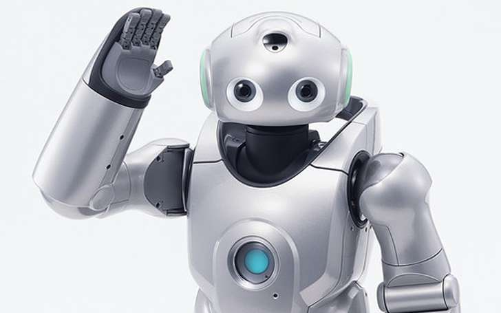 Sony to Manufacture New Robot, Features to Expect