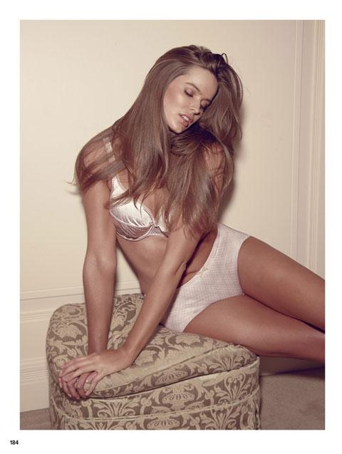 Robyn Hilton