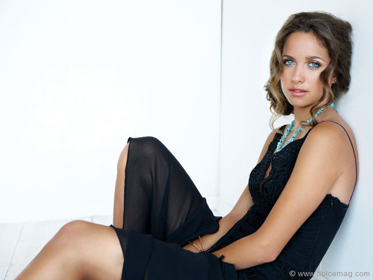 Who is Maiara Walsh dating currently? Know her affairs and relationships
