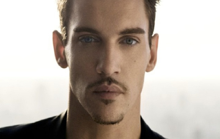 Is Jonathan Rhys Meyer single or dating someone? know about his affairs and relationship.