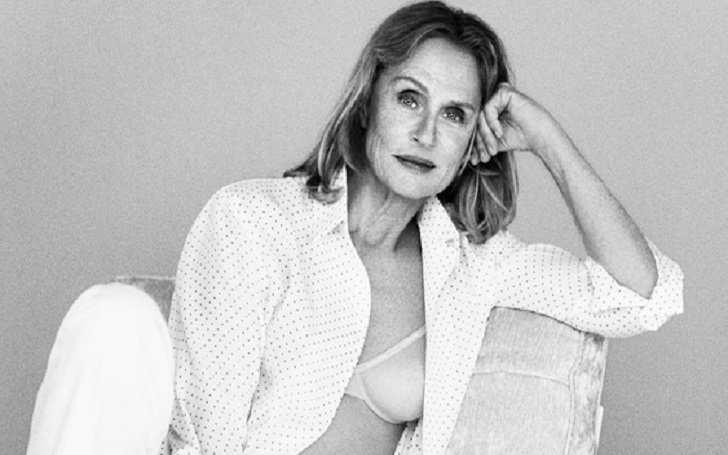 Is 73-year-old Lauren Hutton Married? Know her Dating Life, Relationship and Past Affairs