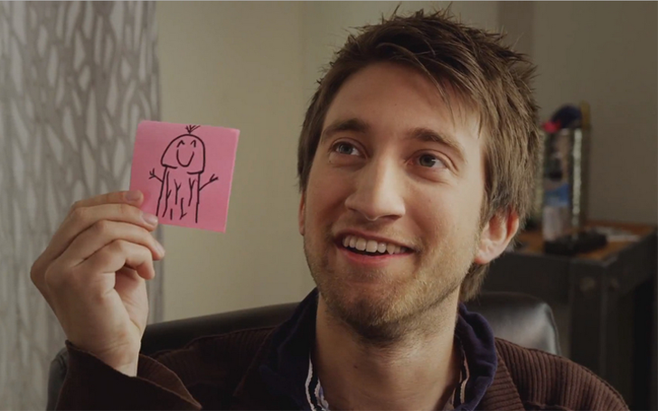 How Much is Gavin Free net worth? Learn about his Career and Awards