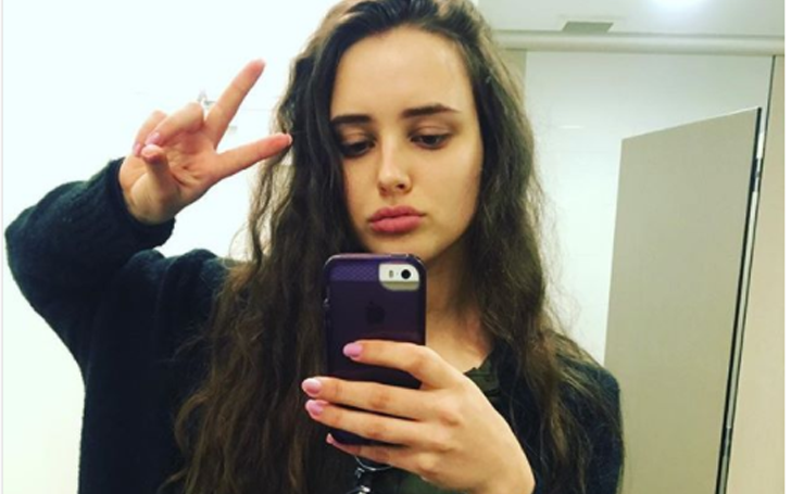 Who is Katherine Langford Dating? Know about her Affairs and Relationship