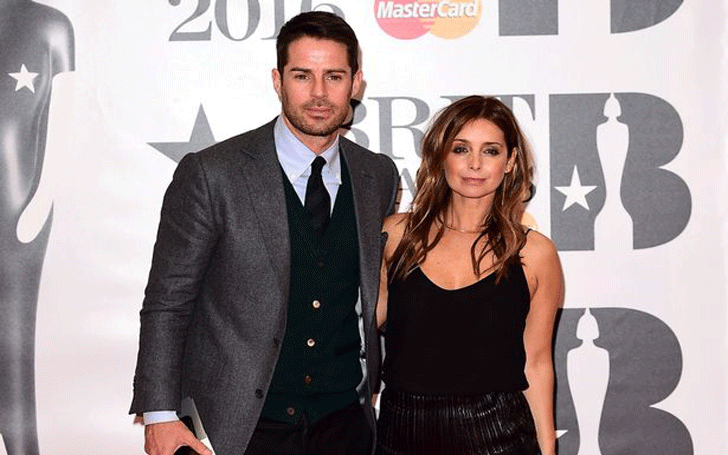 Louise Redknapp splits from husband Jamie Redknapp. Unravel the couple's journey of their married life in detail