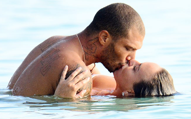 Jeremy Meeks dating Chloe Green: Know about their Affairs, Relationship, and Dating History