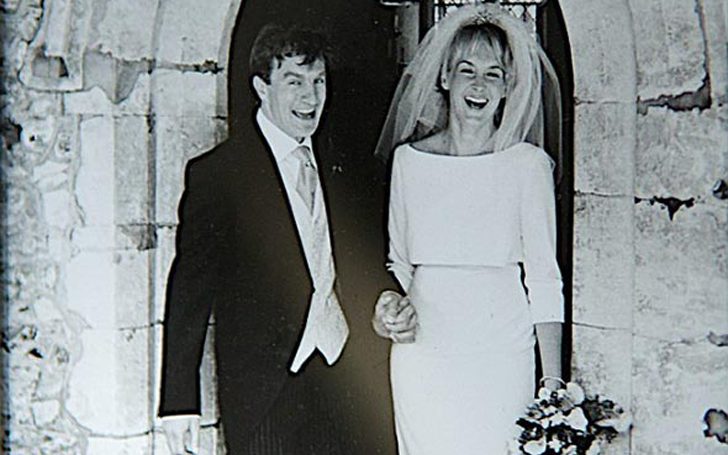 Louise Minchin Married David Minchin; they're Happy with their Children