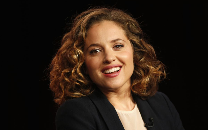 Who is Margarita Levieva Dating? Is she currently single? Know her Affairs and Relationship