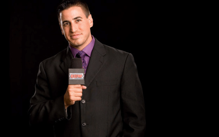 How much is Justin Roberts's net worth? Know about his career in detail