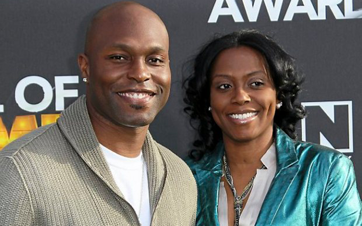 Katrina Hunter' Husband Torii Hunter's Net worth in 2017: Know about his salary, total earnings, and mansion in Texas